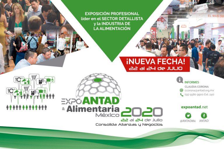 ExpoANTAD-Julio