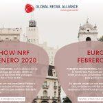 Global Retail Alliance Tu Ventana Al Mundo