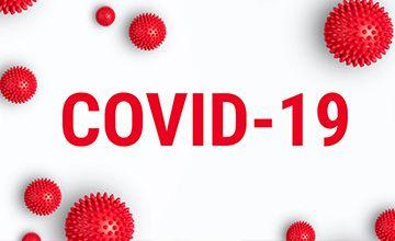 BOLETÍN INFORMATIVO ANTAD : MEDIDAS PREVENTIVAS #COVID-19